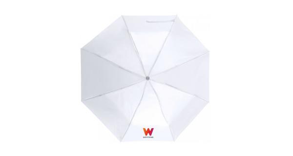 Westend összecsukható esernyő