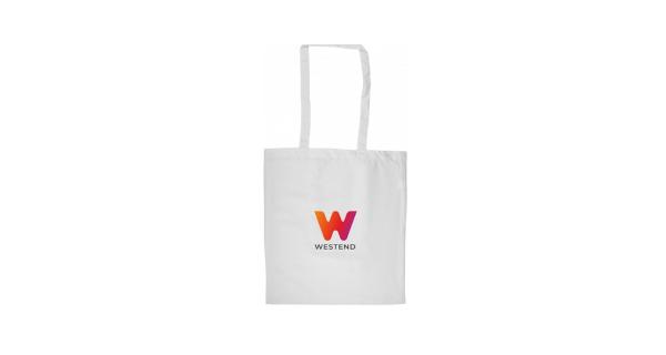 Westend shopper