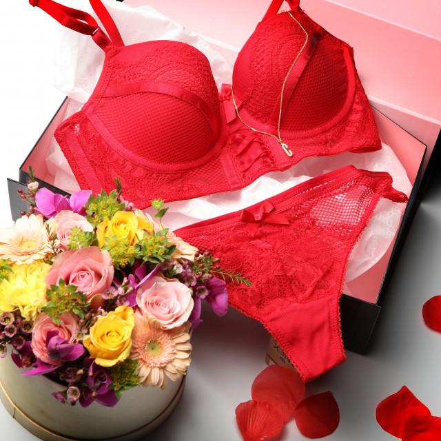 Valentinsgave 2020 - ideer og inspiration