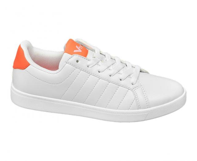 Modesko til børn Smarte og praktiske sko Køb her | SPORT 24