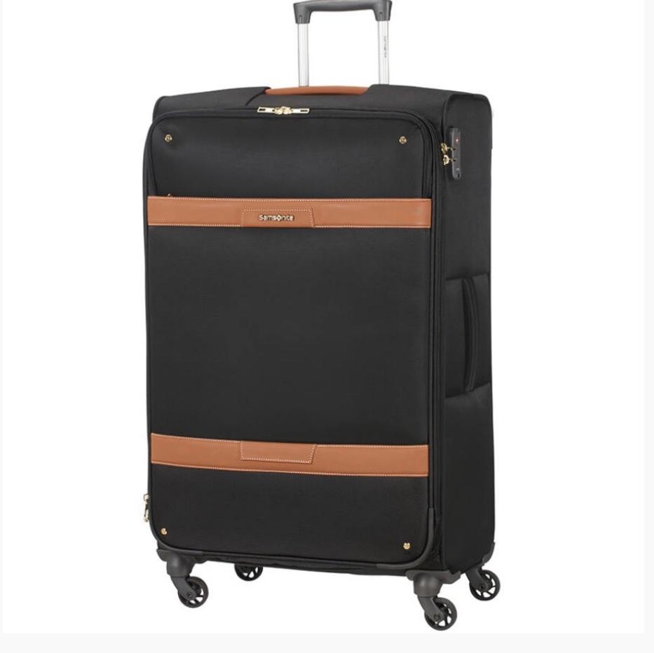 Samsonite Cadell bőröndök 50%-ban