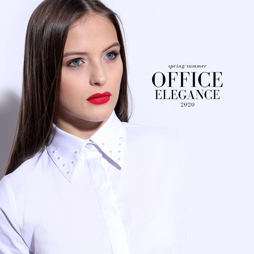 OFFICE ELEGANCE