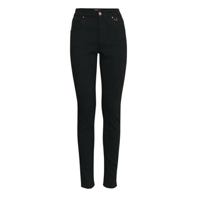 "Jeans i model ""Carmen"""