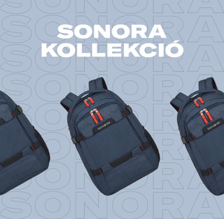 NEW CASUEL collection🛵🛴🚖 SONORA