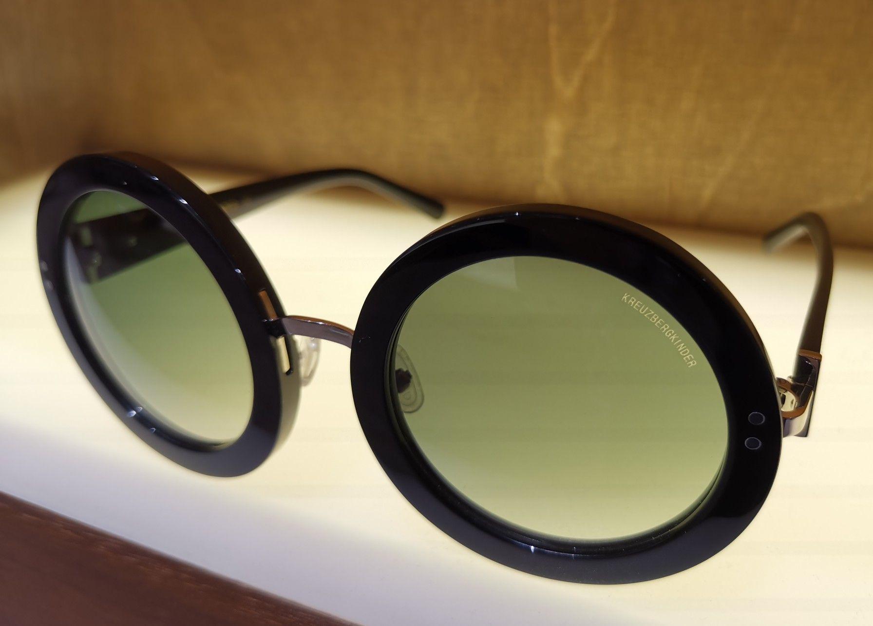 Napszemüvegek akár - 50% kedvezménnyel