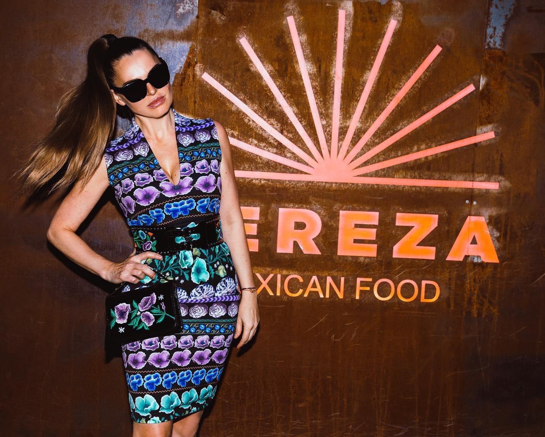 Frida Lifestyle 🌺