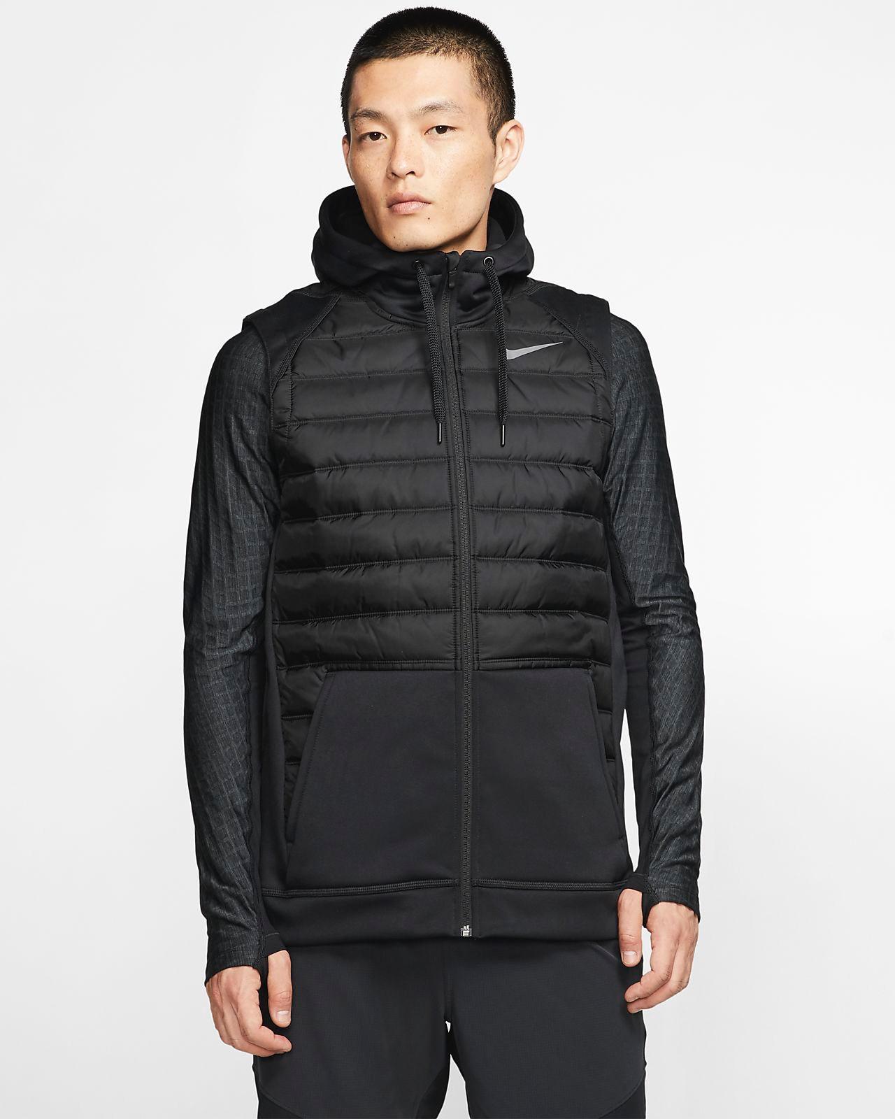 Nike férfi felső