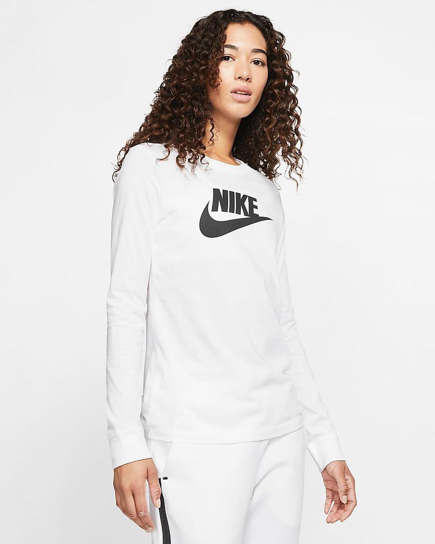 Nike SW felső