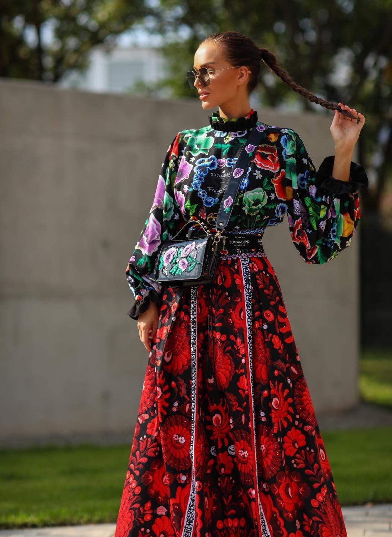 Frida Kahlo x Czukormadár ❤️