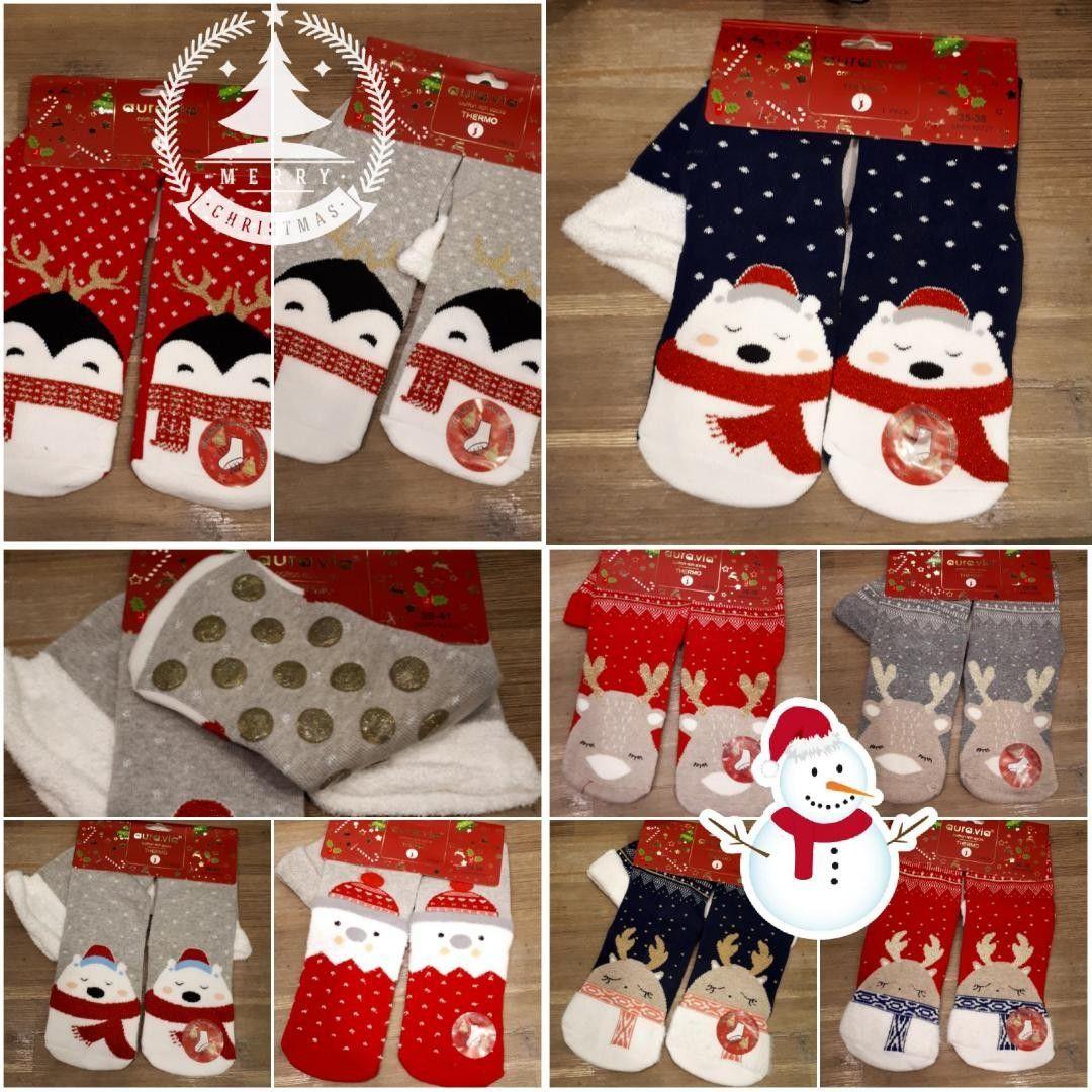 Karácsonyi zoknik 🎄🎅❤⛄🎄❤🎅⛄