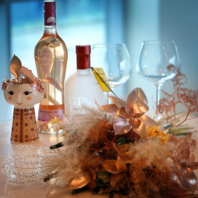 Værtindegaver til jul og nytår - Ideer og inspiration