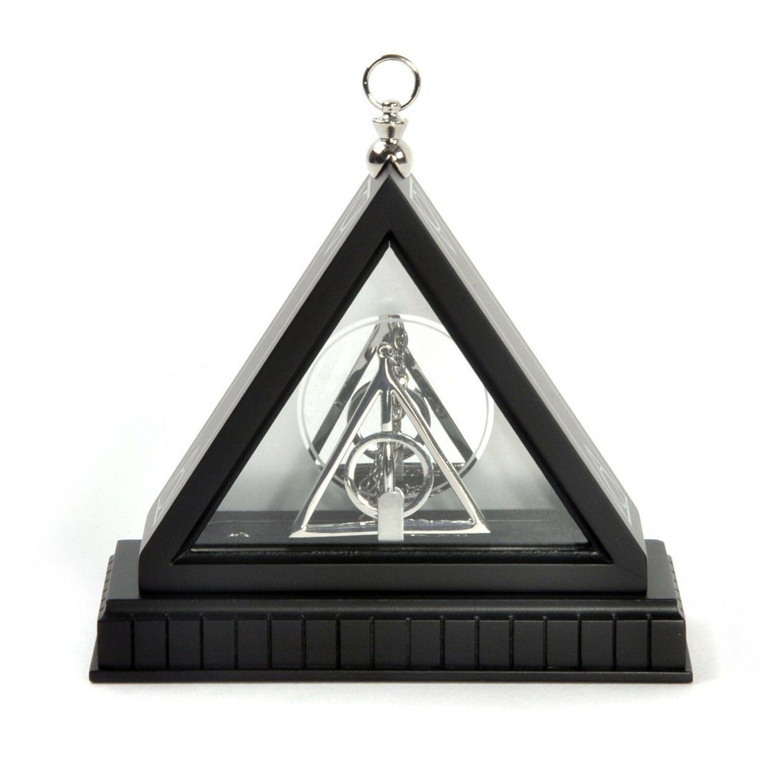 Harry Potter - A halál ereklyéi - Nyaklánc