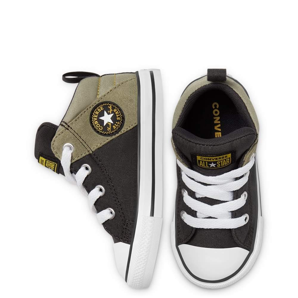 Converse Chuck Taylor All Star Axel infant