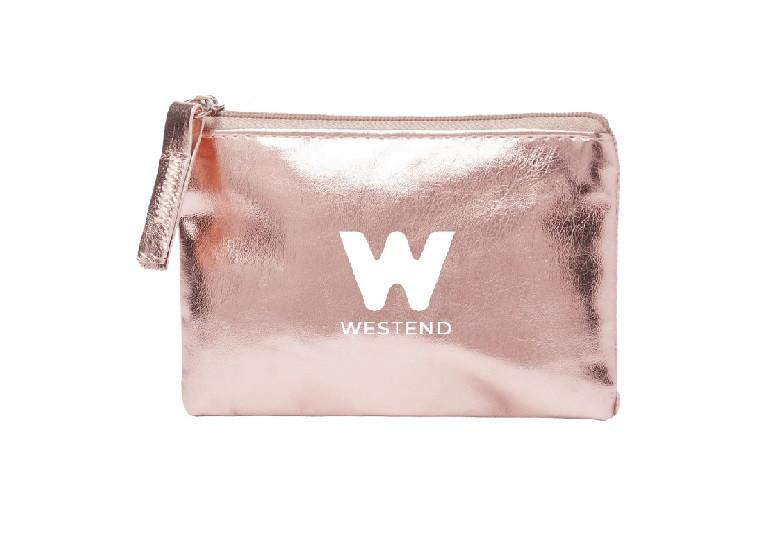 Westend pénztárca