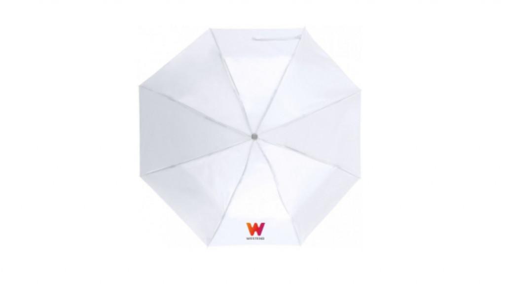 Westend nagy esernyő