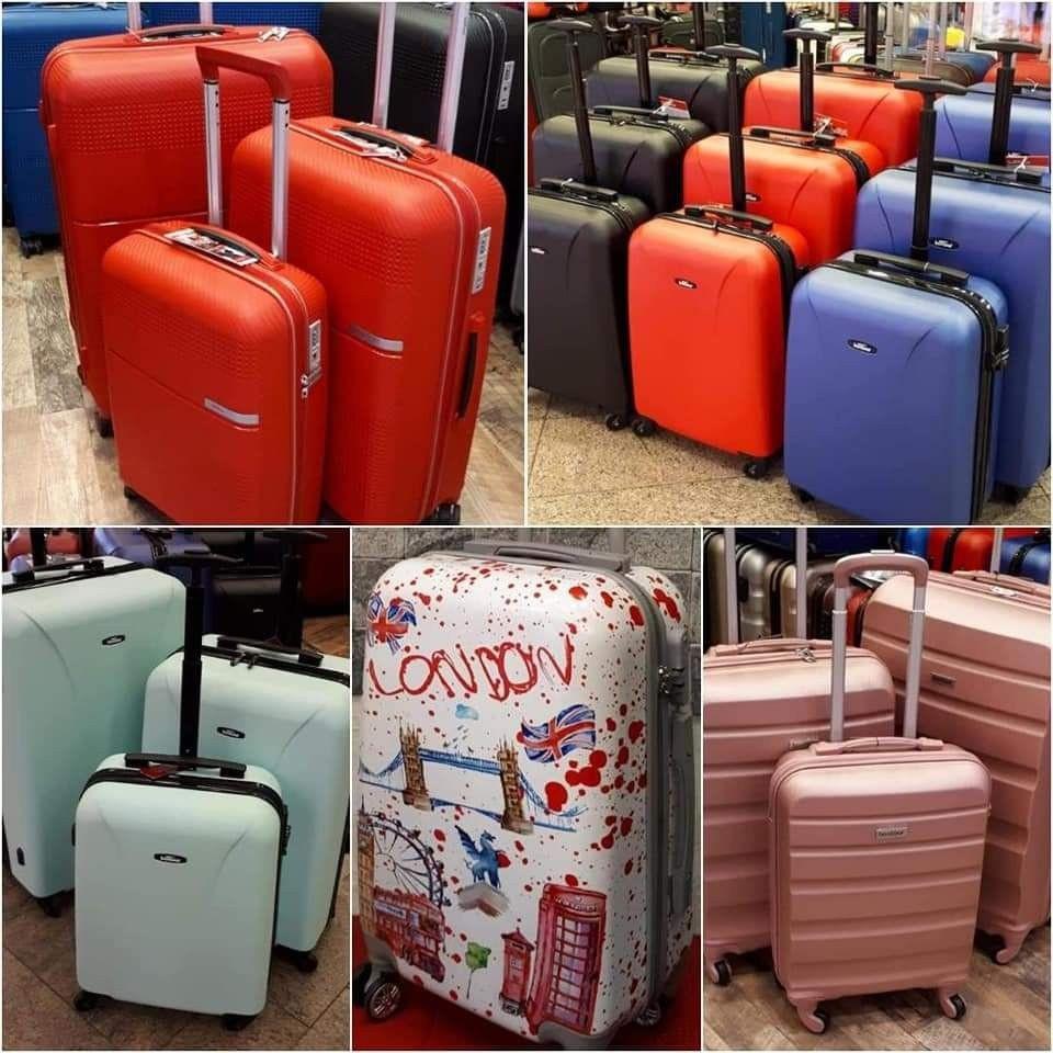 #bőrönd #akció #-20%