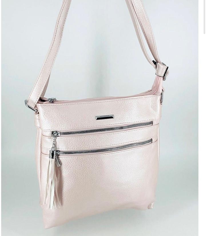 Silvia Rosa táskák -20% kedvezménnyel