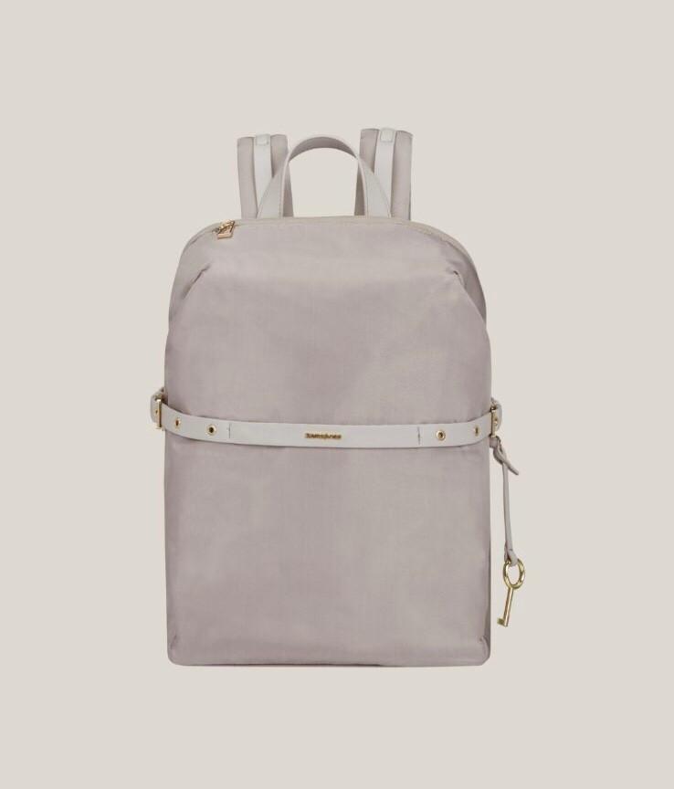 A legújabb női táska kollekció✴️SKYLER PRO✴️