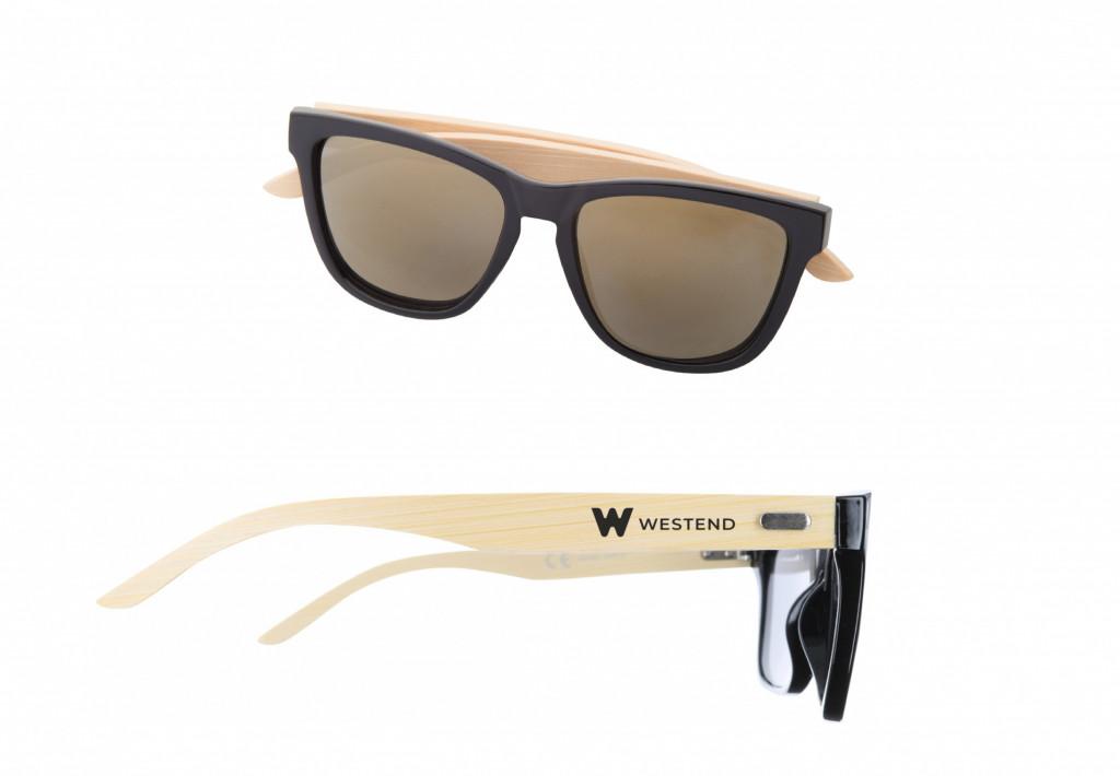 Westend napszemüveg