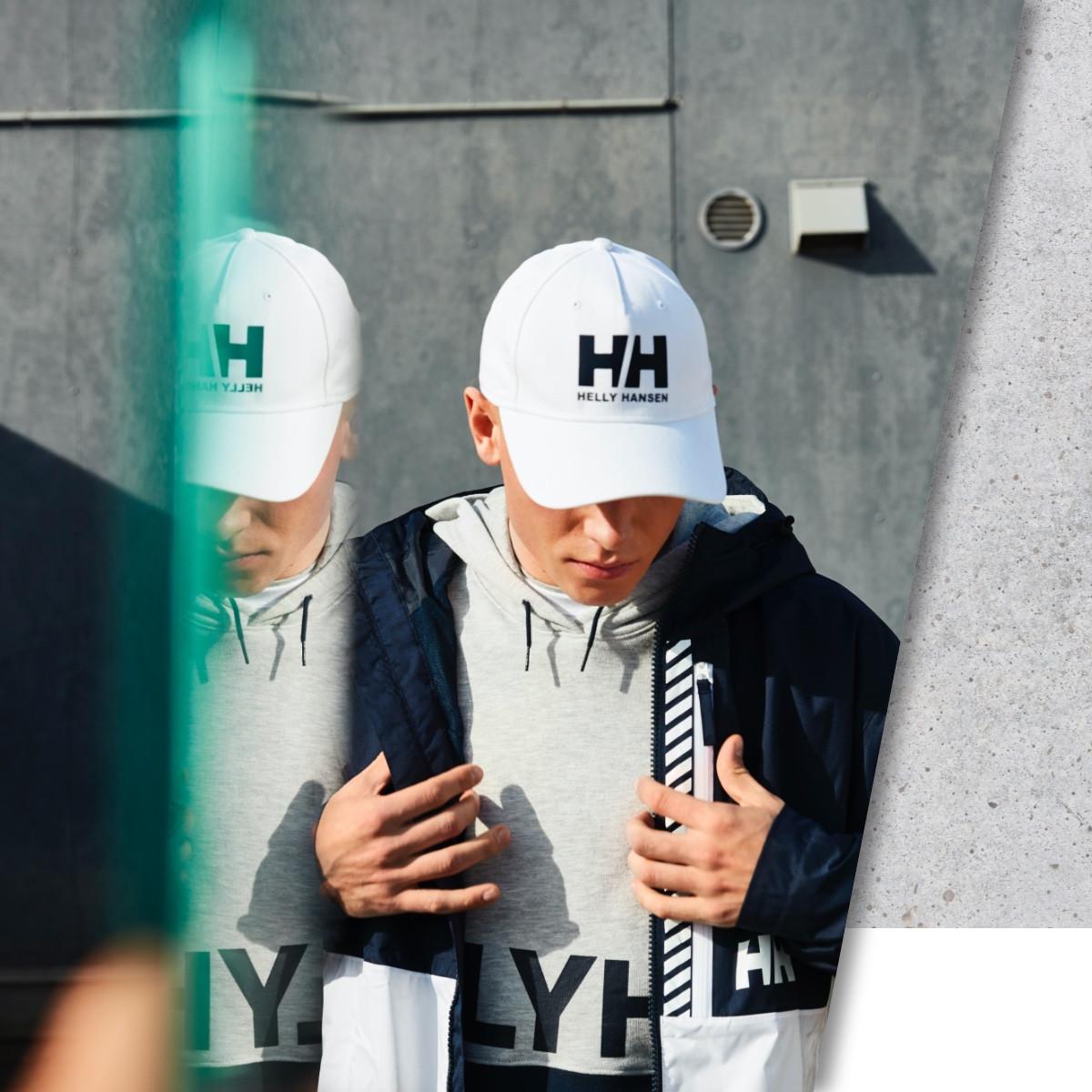 Helly Hansen szezonális akció