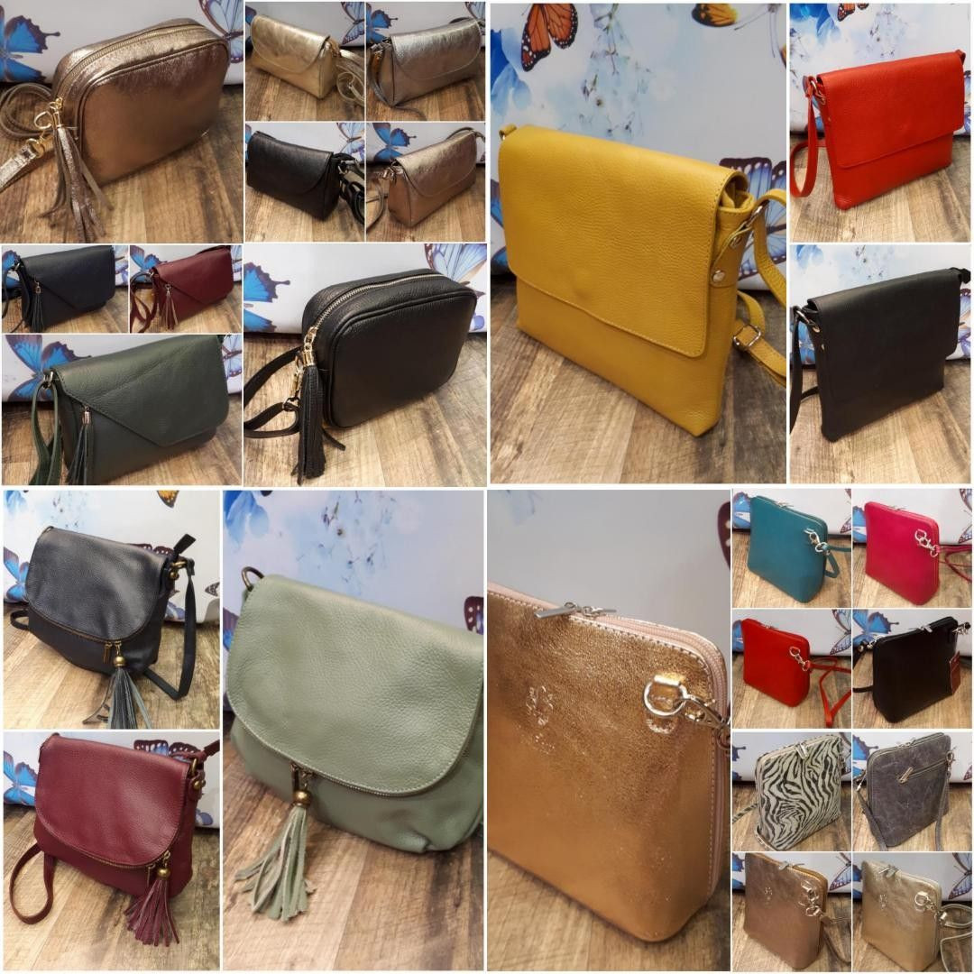 #crossbody  #new  #collection