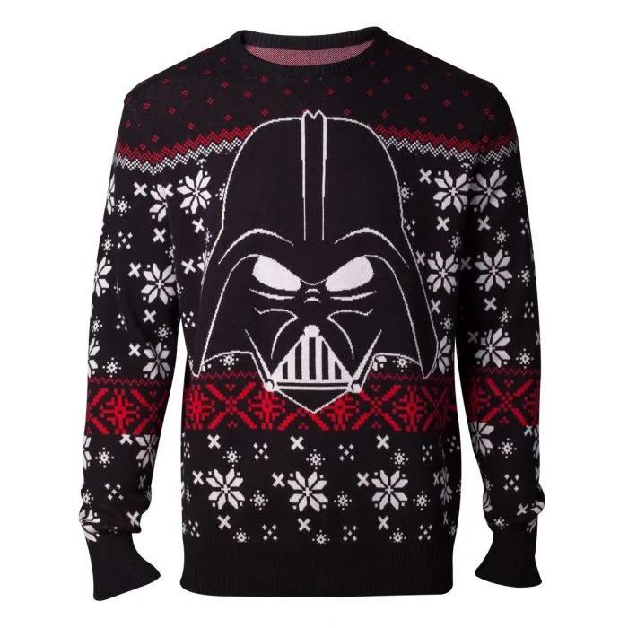 Karácsonyi pulcsik